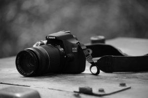סקירת קנון Rebel T7i/800D: אם הגיע הזמן למצלמה קצת יותר טובה, זו הקנון שלכם
