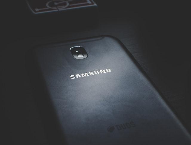 סמסונג גלקסי נוט 10: טלפון הגלקסי הטוב ביותר שיש לקנות עכשיו