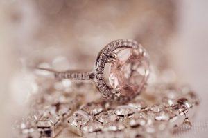 מתי כדאי להוריד את טבעת האירוסין?